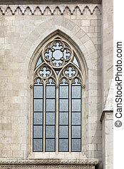 gothic window4