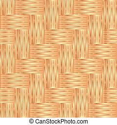 goud, vector, textuur
