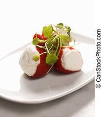 gourmet, life., encore, repas