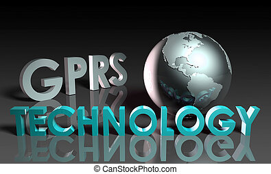 GPRS Technology - GPRS Mobile Technology Abstract as a...