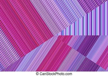 gráfico, coloridos, padrão, projeto abstrato, fundo