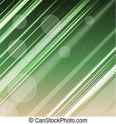 gráfico, engrenagem, abstratos, forma., vetorial, desenho, fundo, geomã©´ricas, tecnologia