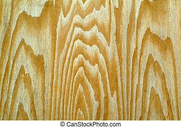 grão madeira, fundo, textura