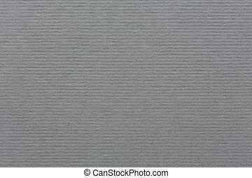 grå, vattenfärg, bakgrund., papper, bakgrund, close-up.