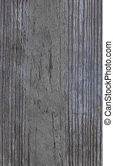 grå, ved struktur, bakgrund, som, bakgrund, med, fodrar