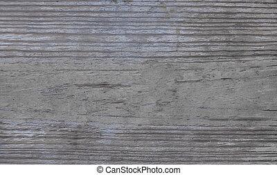 grå, ved struktur, bakgrund, som, bakgrund