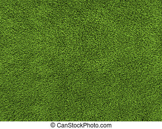 græs, tekstur