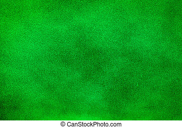 grön, struktur, bakgrund