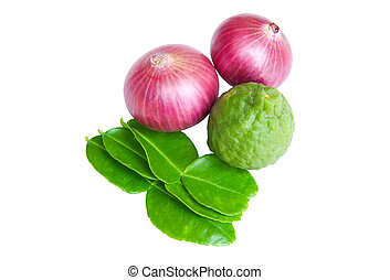 grönsaken, vit, bakgrund