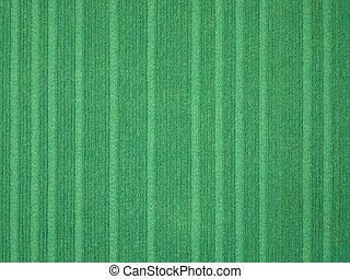 grønne, klæde, baggrund