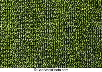 grün, beschaffenheit