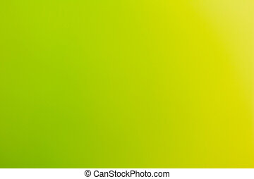 grün, natur, abstrakt, für, hintergrund, von, fokus, technik