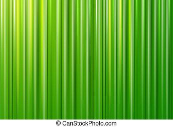 grüner hintergrund, beschaffenheit