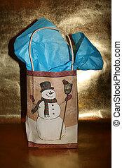 Grab bag - Christmas grab bag