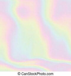 gradient, 1503, résumé, hologramme, fond