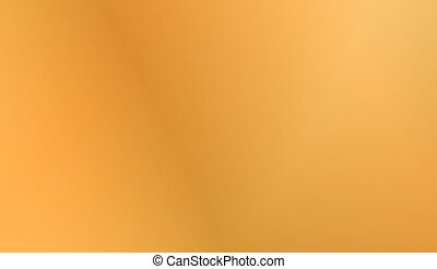 Gradient Blurred Abstract Background. For Wallpaper, Background, Print. Vector Illustration.