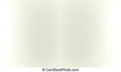 Gradient silver blank backdrop paper abstract background