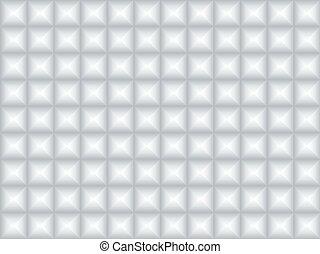 Gradient squares