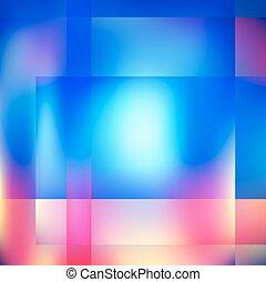 gradiente, abstratos, fundo
