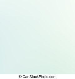 gradiente, -, abstratos, liso, color., fundo