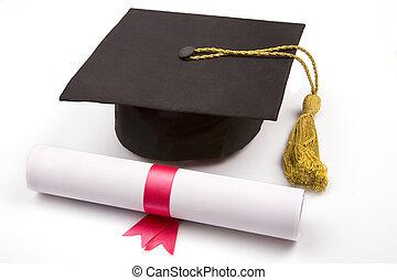 graduações