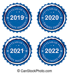 Class of 2019 Clipart and Stock Illustrations. 70 Class of ...