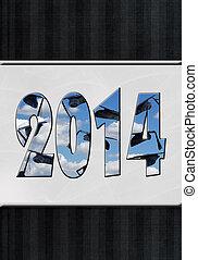 graduation for 2014