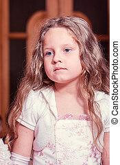 Graduation in kindergarten editorial reportage Lutsk Ukraine 20.05.2015