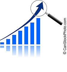 graf, analýza