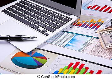 grafer, topplista, affär, tabell.