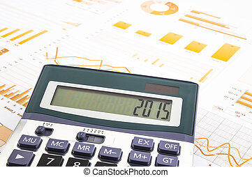 graferne, baggrund, hos, 2015, antal, på, regnemaskine