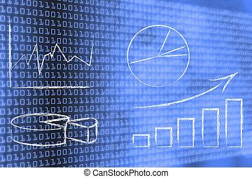 graferne, og, stats:, firma, intelligens, og, data, analyse