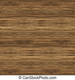 graficzny, elegancja, twórczy, drewno, projektować, tło