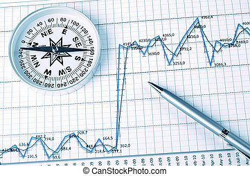 grafieken, en, charts.