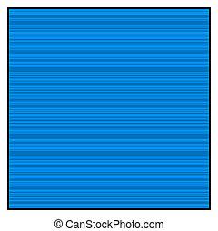 grafisch, komieken, lijnen, effects., kleur, vector, achtergrond, snelheid