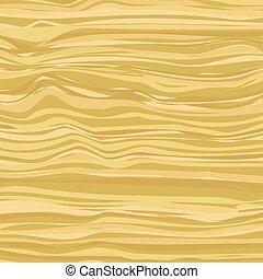 grain-08, madeira