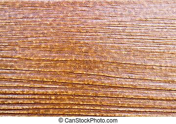 grain bois texture texture bois noir grain blanc illustrations de stock rechercher. Black Bedroom Furniture Sets. Home Design Ideas