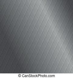 grain-oriented, resumen, metal, plano de fondo