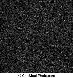 grain pattern abstract background