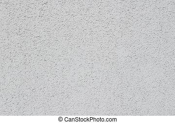 mur texture peinture grain fond blanc ou image recherchez photos clipart csp20045771. Black Bedroom Furniture Sets. Home Design Ideas