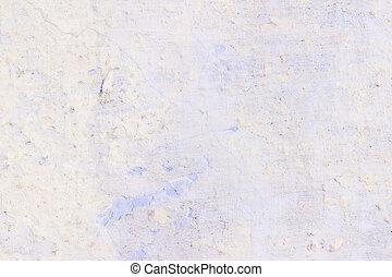 mur texture peinture grain fond blanc ou. Black Bedroom Furniture Sets. Home Design Ideas