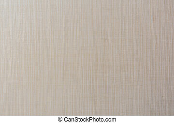 Grain Texture of Wall