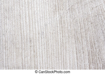 grain wood texture background