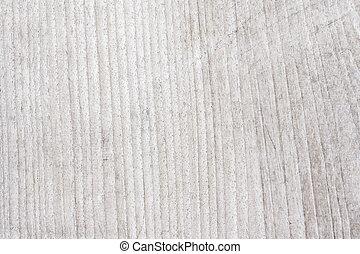 grain wood texture background