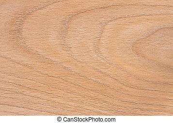 grained, madeira, fundo, grão madeira, tábua, prancha, textura