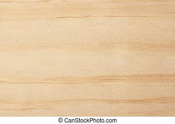 grained, madera, natural, plano de fondo, fin