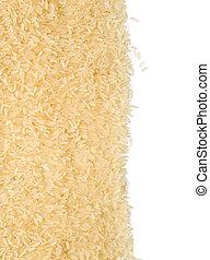 grains of rice