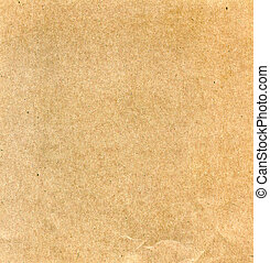 Grainy paper - Textured grainy recycled paper with natural ...