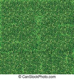 gramado, seamless