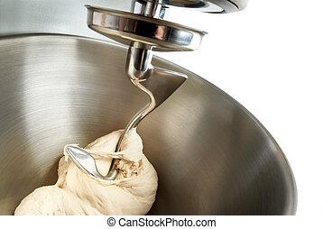 gramolatura della pasta, pasta